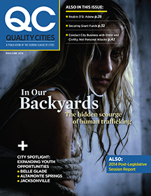 qc-may-june-2014-cover-for-web