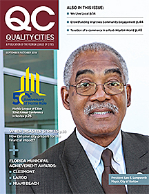 QC-Sept-Oct-2018-cover